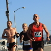 bay_to_breakers_22 6399