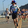 bay_to_breakers_22 6405