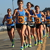 bay_to_breakers_22 6406