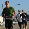 bay_to_breakers_22 6414