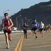 bay_to_breakers_22 6415