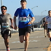 bay_to_breakers_22 6417