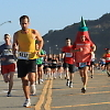 bay_to_breakers_22 6419