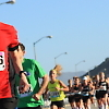 bay_to_breakers_22 6421