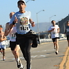 bay_to_breakers_22 6427
