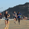 bay_to_breakers_22 6432