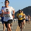 bay_to_breakers_22 6441