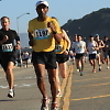 bay_to_breakers_22 6442