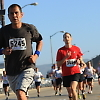 bay_to_breakers_22 6443