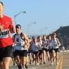 bay_to_breakers_22 6444