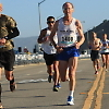 bay_to_breakers_22 6452