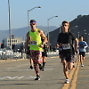 bay_to_breakers_22 6457