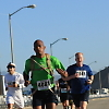 bay_to_breakers_22 6461
