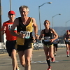 bay_to_breakers_22 6463