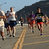bay_to_breakers_22 6465