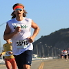 bay_to_breakers_22 6467