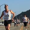 bay_to_breakers_22 6469