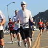 bay_to_breakers_22 6472