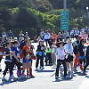 bay_to_breakers_22 6499