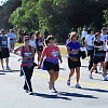 bay_to_breakers_22 6507