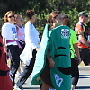 bay_to_breakers_22 6509