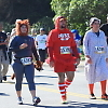 bay_to_breakers_22 6512