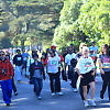 bay_to_breakers_22 6515