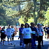 bay_to_breakers_22 6517
