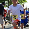 morgan_hills_4th_of_july_5k__ 7288