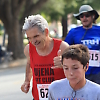 morgan_hills_4th_of_july_5k__ 7303