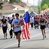 morgan_hills_4th_of_july_5k__ 7304