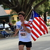 morgan_hills_4th_of_july_5k__ 7305