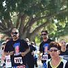 morgan_hills_4th_of_july_5k__ 7309