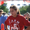 morgan_hills_4th_of_july_5k__ 7318