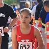 morgan_hills_4th_of_july_5k__ 7321