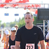 morgan_hills_4th_of_july_5k__ 7333