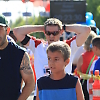morgan_hills_4th_of_july_5k__ 7339