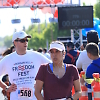 morgan_hills_4th_of_july_5k__ 7341