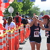 morgan_hills_4th_of_july_5k__ 7346