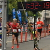 san_francisco_second_half 7624