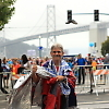 san_francisco_second_half 7629