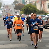 san_francisco_second_half 7636