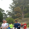 san_francisco_second_half 7655