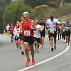 san_francisco_second_half 7658