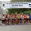 san_francisco_second_half 7684