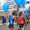 san_francisco_second_half 7701