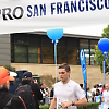 san_francisco_second_half 7719
