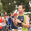 san_francisco_second_half 7746