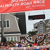 new_balance_falmouth_road_race 7748