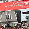 new_balance_falmouth_road_race 7749